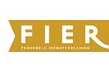 Logo FIER Mensenwerk