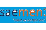 Logo Saemen