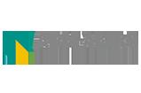 Logo ABN Amro | Klant DB-Star Consultancy