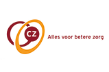 CZ Zorgverzekeringen | Klant DB-Star Consultancy