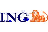 Logo ING Bank
