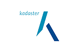 Logo Kadaster | DB-Star