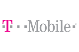 Logo T-Mobile | DB-Star